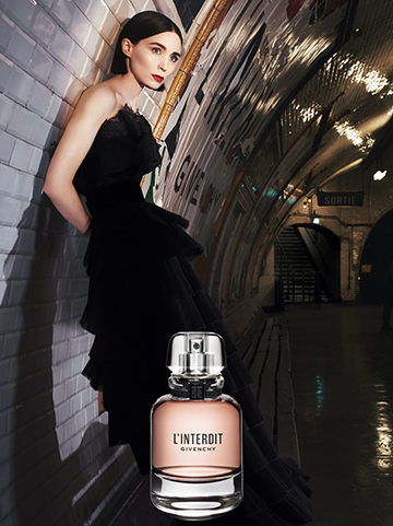 GIVENCHY Linterdit 10.18 360px