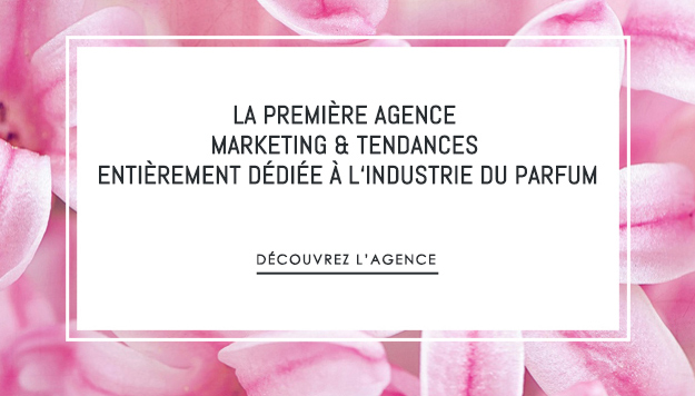 agence marketing parfumerie phone
